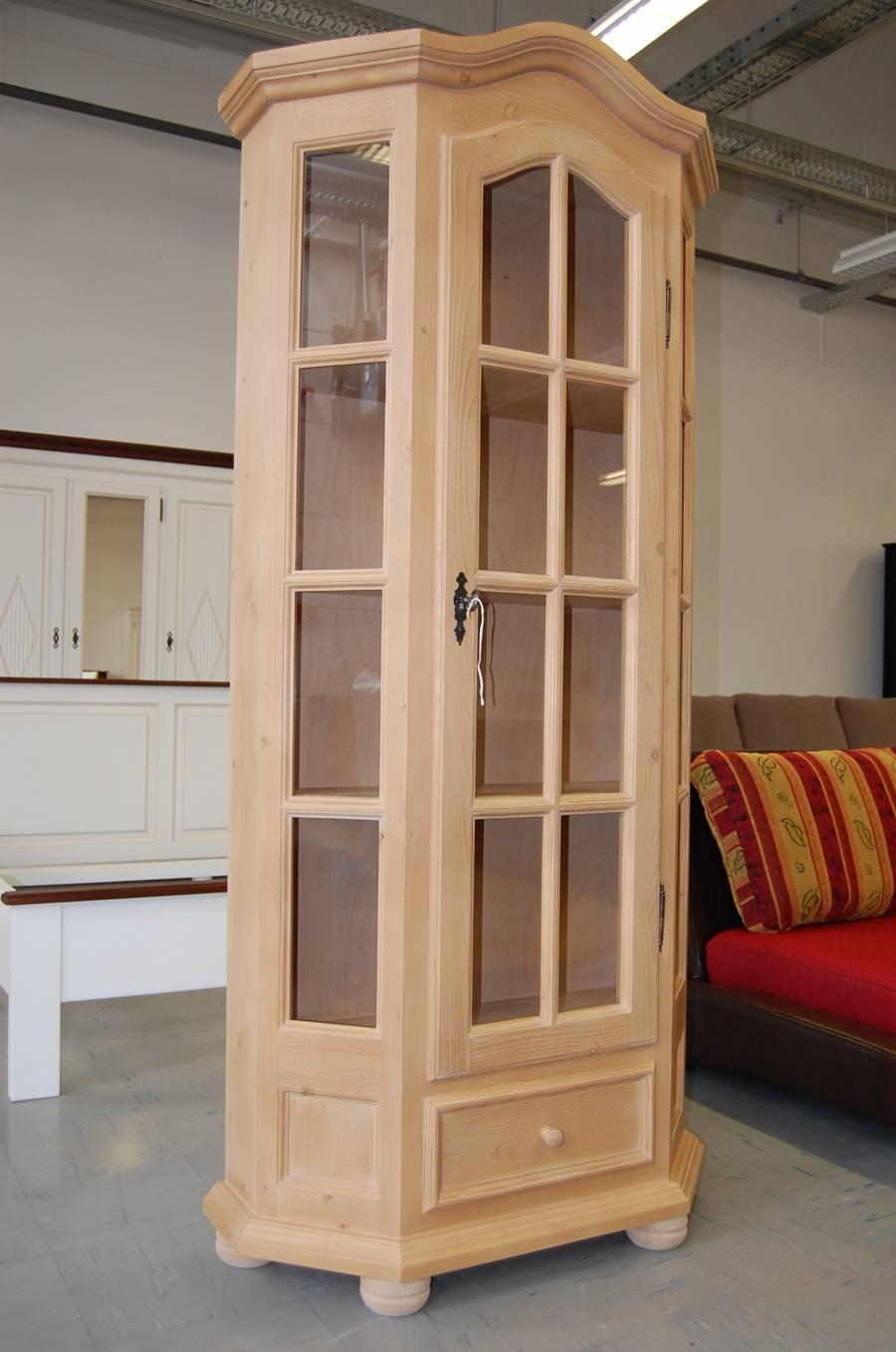 deko vitrine wohnzimmer vitrine with deko vitrine simple galerie with deko vitrine beautiful. Black Bedroom Furniture Sets. Home Design Ideas