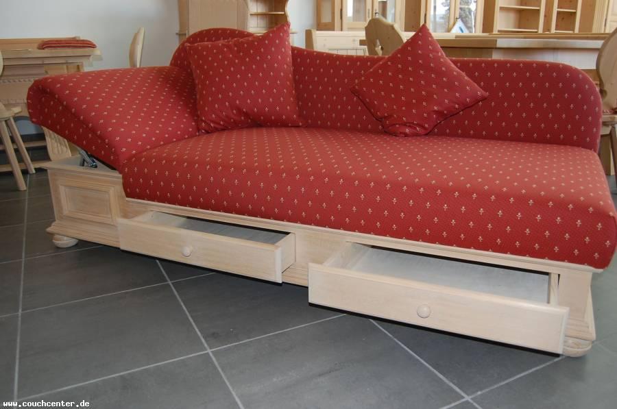 couch landhaus innen und m belideen. Black Bedroom Furniture Sets. Home Design Ideas